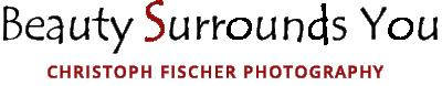 Christoph Fischer Logo