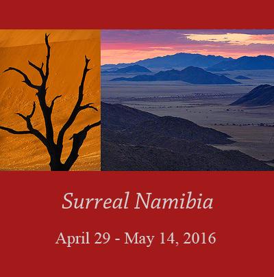 Namibia-announce-2016