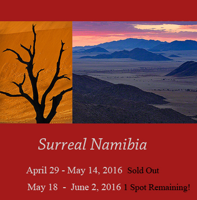 Namibia-announce-newest