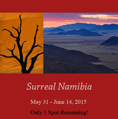 Namibia-announce2