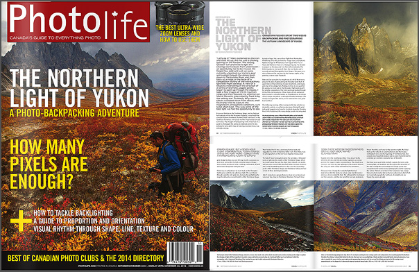 Published-Yukon