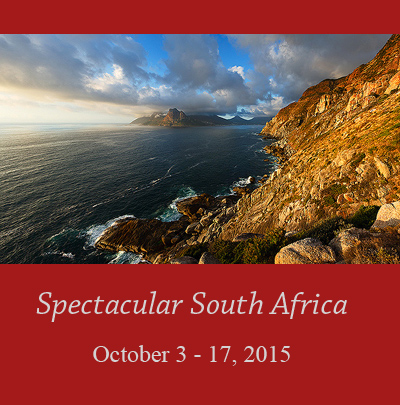South-Africa-announce-