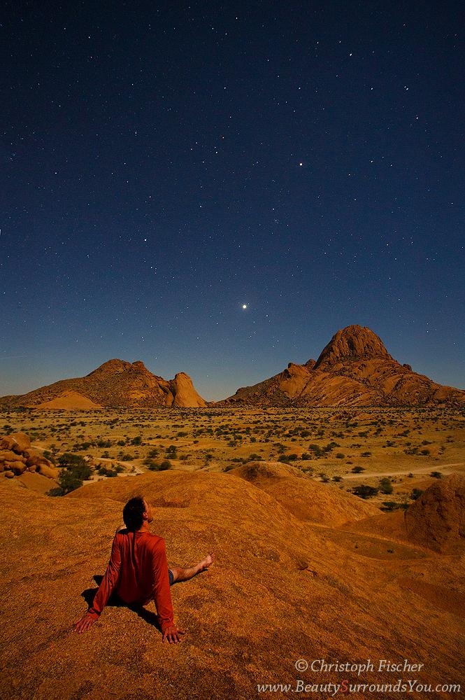 Starry-night-web