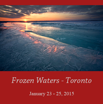Toronto---Winter-announce-2015