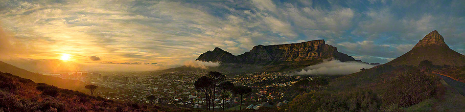Welcome-to-Cape-Town-950