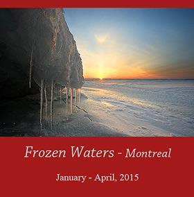 Montreal Winter Workshop