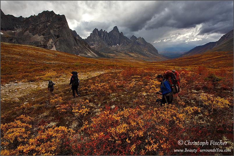 Yukon-Hike-Digimarc-II