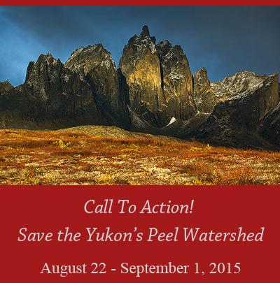 Yukon-announce
